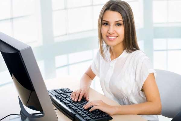 Веб модель: обычное хобби или высокооплачиваемая работа?