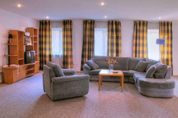 Посуточная аренда квартиры или номер в гостинице – что выгоднее