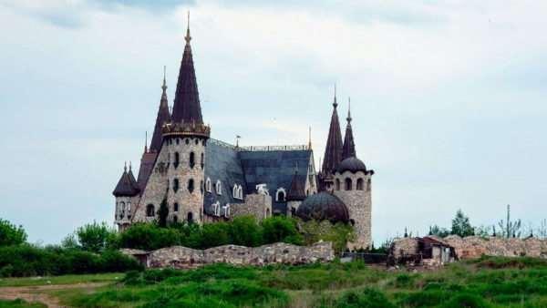 Какие места посетить в процессе экскурсии в Болгарии