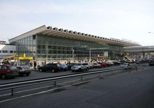 Что нужно знать про Курский вокзал в Москве