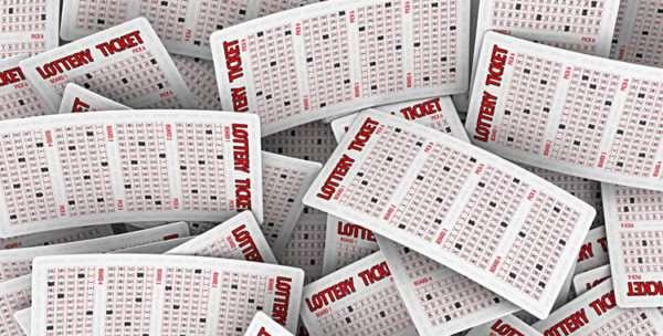 Лото «7 из 49» - самая честная лотерея