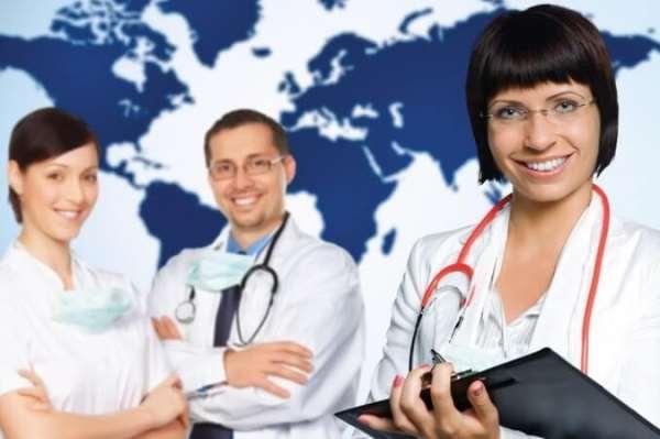 Привлекательность и опасности медицинского туризма