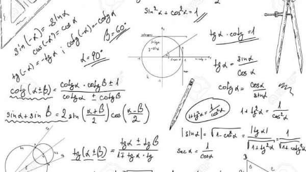 «Развитие ребенка» - бесплатные практические задания по математике