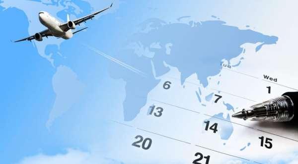 В Казахстане появился новый сервис по поиску дешевых авиабилетов