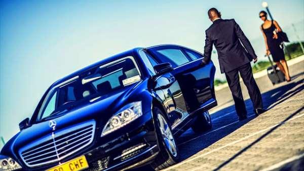 Аренда авто: особенности онлайн-бронирования