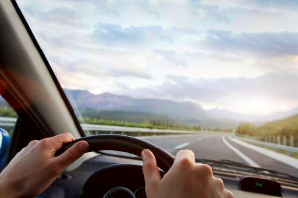 Путешествие на машине – советы бывалых туристов