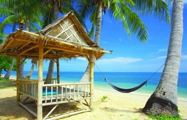 Таиланд – лучшее место для веселья и отдыха