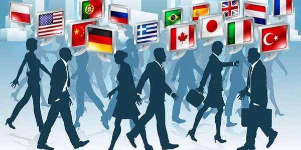Несколько важных причин воспользоваться услугами бюро переводов