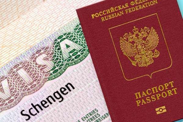 «Спутник» - оформление виз в разные страны качественно и очень быстро