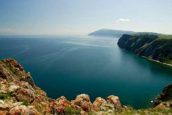 Особенности и преимущества туризма в Алтае и на Байкале