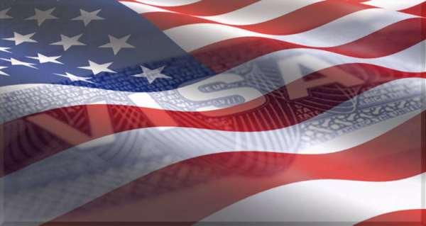 Оформление визы США – советы туристам