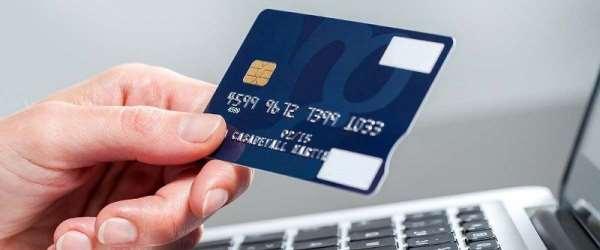 Онлайн-займы на карту – быстрое решение финансовых трудностей
