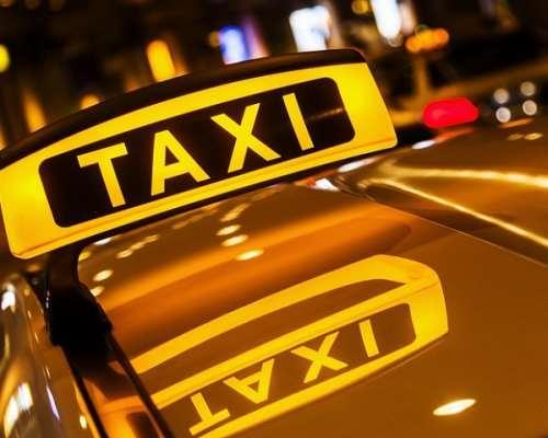 Такси Евро Плюс – максимальная выгода при любом путешествии