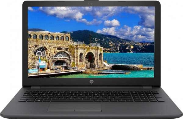HP 250 G6 – мощный и компактный ноутбук