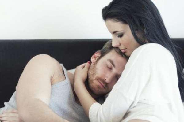 Секреты семейного счастья - как сохранять любовь максимально долго
