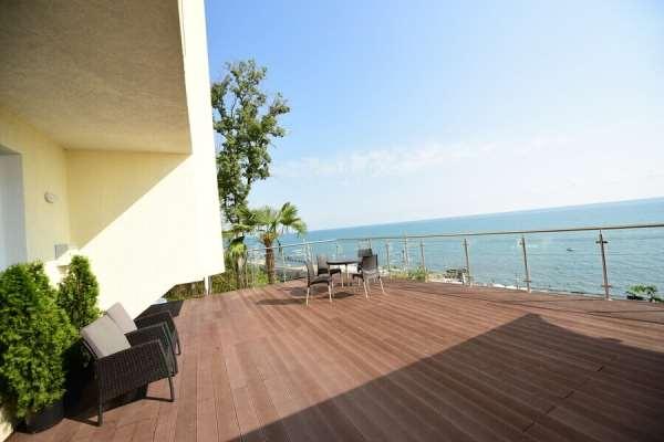 «Smart-Travel» - лучшая возможность купить курортную недвижимость