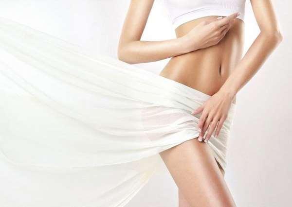 Косметологическая клиника «EstiLine» - секрет вашей молодости и красоты