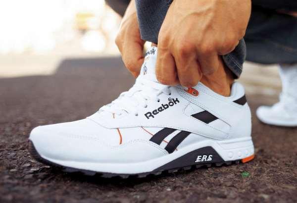 Мужские кроссовки для занятий спортом – советы по выбору