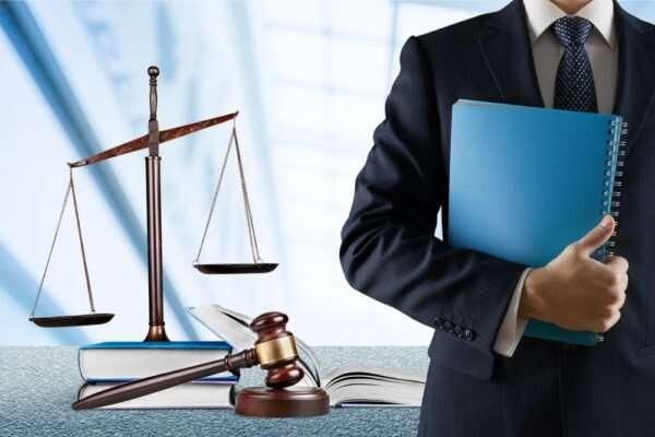 Помощь арбитражных адвокатов – ваша надежная защита в суде