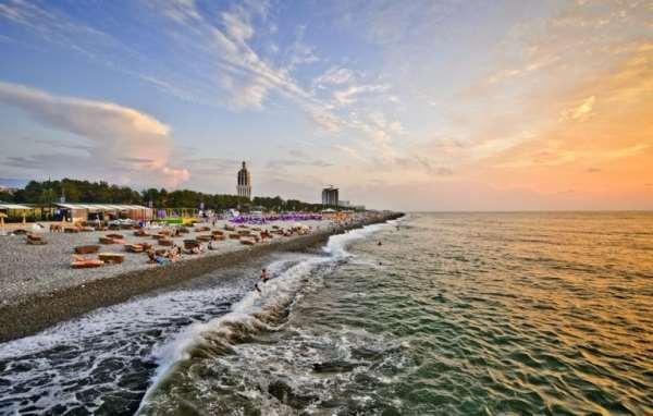 Едем на море – золотые правила приятного отдыха