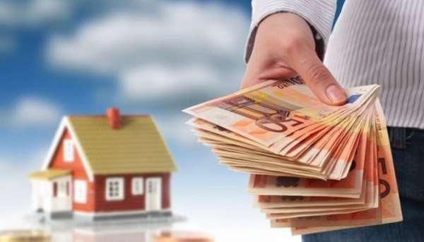 Как получать прибыль с недвижимости, не затрачивая при этом силы и время?