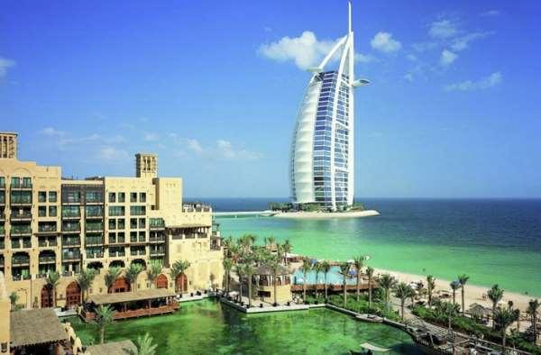 Отдых в Дубаи – что нужно знать путешественникам