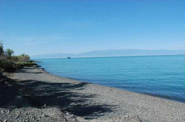 Как правильно подобрать гостиницу на озере Алаколь