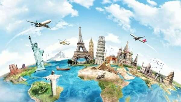 Оформление визы – советы бывалых путешественников