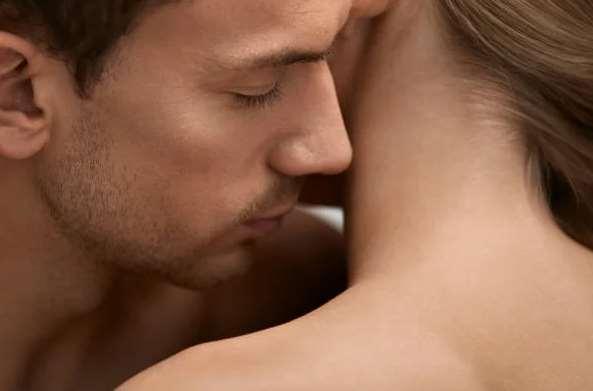 Как меняется восприятие секса в разном возрасте?