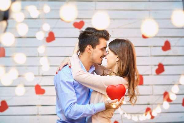 Интим-магазин «Klubnichka» - пусть каждая интимная близость будет незабываемой
