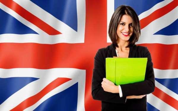 Изучение английского языка по Скайпу – простота и удобство