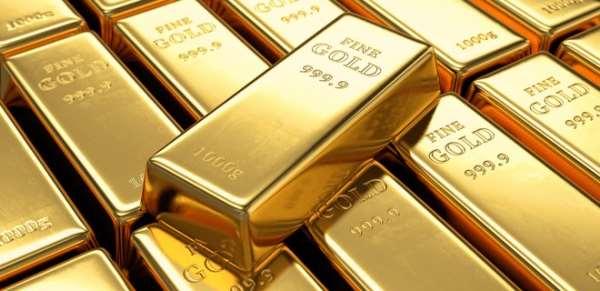 Инвесторы теряют интерес к золоту как защитному активу