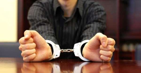 Хороший уголовный адвокат – ваша надежная защита в суде