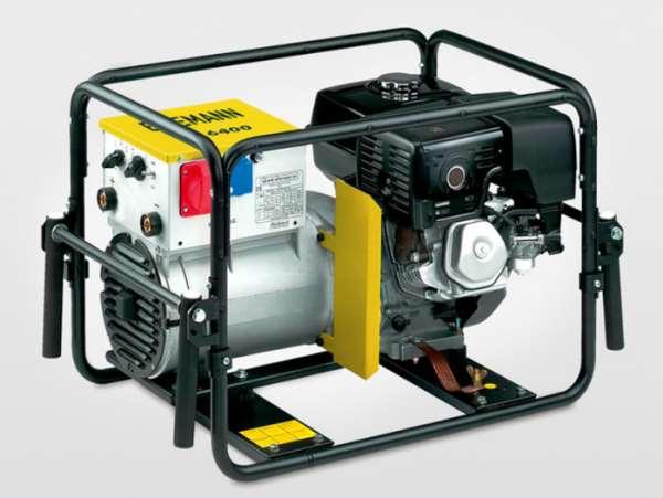«Rental Power» - аренда качественных генераторов и электростанций