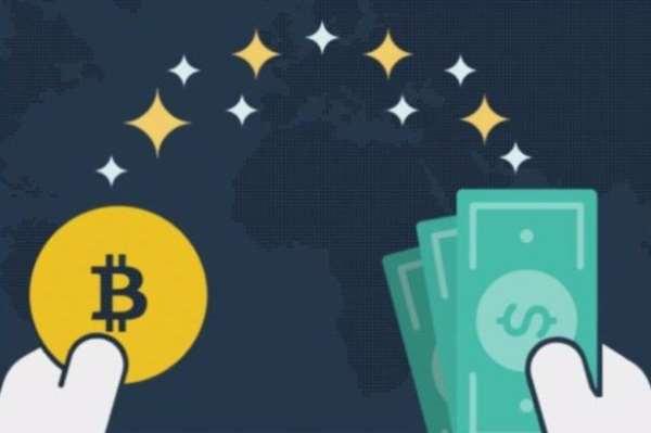 WestChange – обмен электронных денег в любое время суток