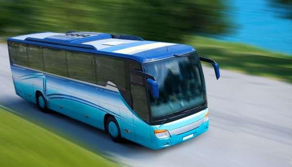 Покупка билетов на автобус онлайн – экономьте свое время, не жертвуя комфортом
