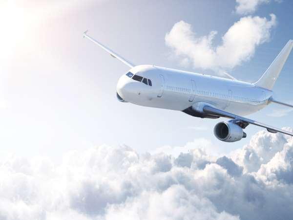В чем преимущества покупки авиабилетов онлайн?