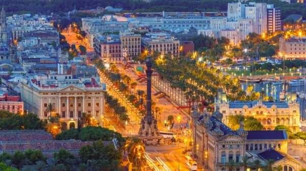 Почему покупка элитной недвижимости в Испании является хорошим вложением?