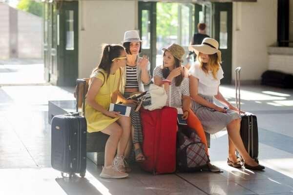 Виды страховок для выезда за границу: кому нужны и как работают?