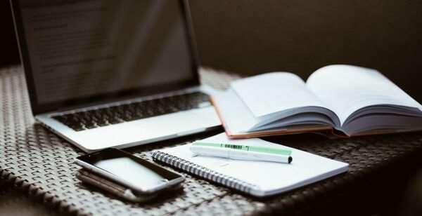 Услуга написания дипломной работы на заказ в срочном порядке
