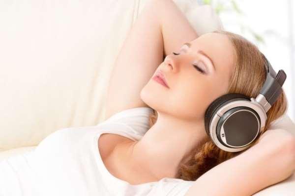 Польза музыки в лечении различных психологических и физических болезней