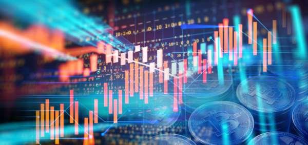 Потенциальный доход от майнинга криптовалюты