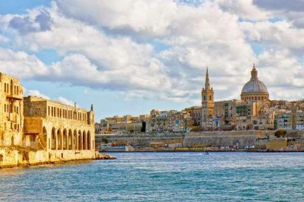 Что нужно обязательно посмотреть при отдыхе на Мальте
