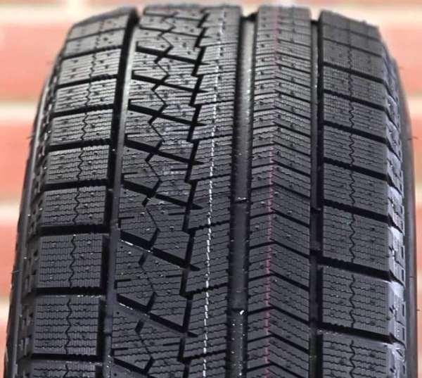 «Бриджстоун» – летние и зимние шины высочайшего качества