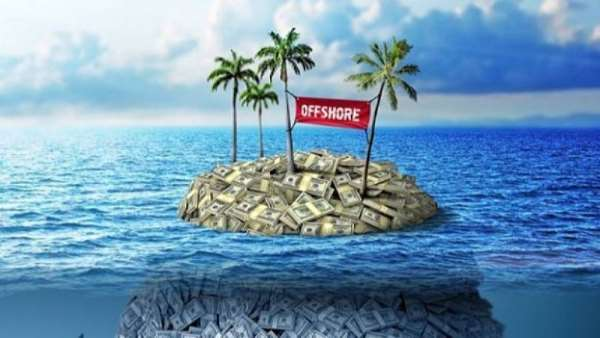 Открываем оффшор на Сейшелах – как все сделать быстро и правильно