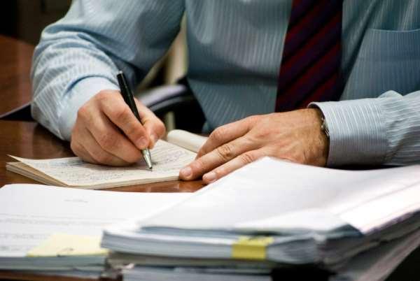 Рекомендации по поиску адвоката по уголовным делам