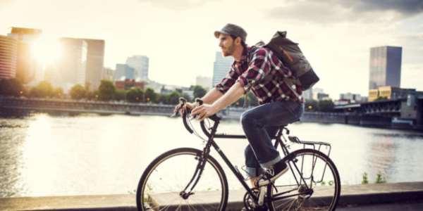 Важные советы от специалистов по покупке велосипеда