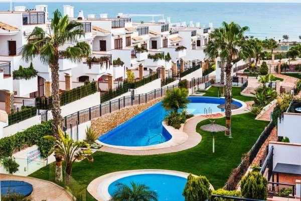 Нюансы покупки недвижимости в Испании: насколько выгодно и просто?