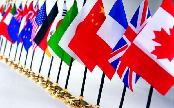 Основные и вспомогательные услуги бюро переводов