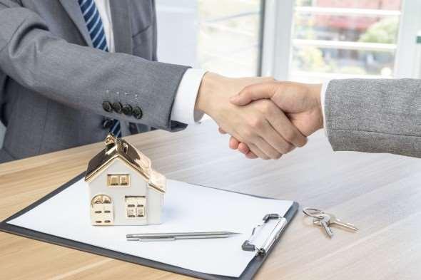 Необходимые документы для покупки вторичной квартиры